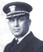 Edward Ellsberg