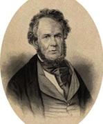 Henry Rowe