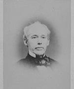 John Disturnell
