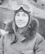 Lindbergh-1