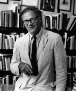 Robert-lowell-by-elsa-dorfman