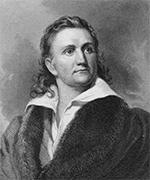 Audubon1870