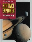 science explorer astronomy