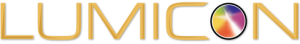 lumicon-logo