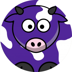 Spherical Cow