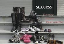 Issue 5, Spring 2011 – Success