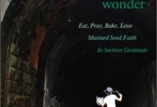 Issue 7, Spring 2012 – Wonder