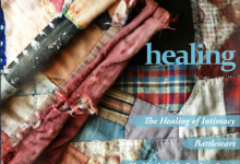 Issue 10, Fall 2013 – Healing