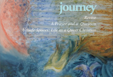 Issue 11, Spring 2017 – Journey