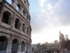 williams-racheldurrant-thecolosseum