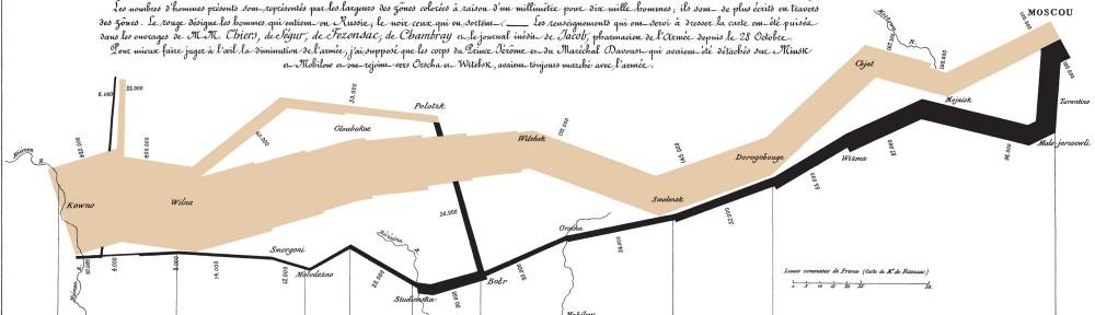 THEA 228:  the cartographic imagination