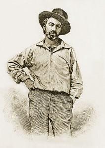 The Walt Whitman Archive