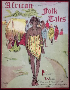 dinkins_african_folk_tales_cover