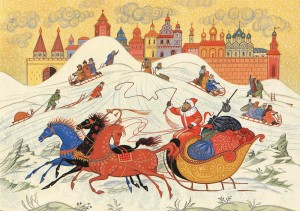 baynes_sleigh_ride_small_card