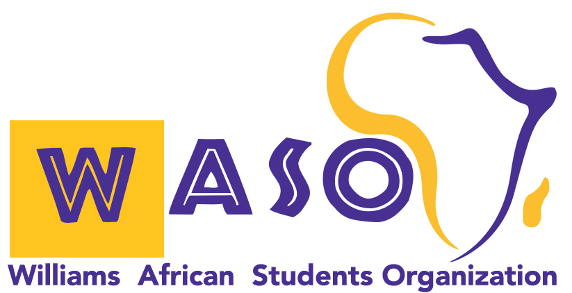 Williams African Students Organisation