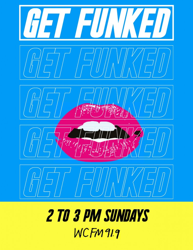 Updated Get Funked Poster -page-001