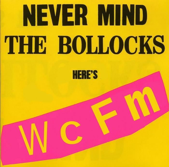 bollockswcfm-copy