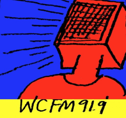 WCFMlastTry