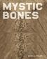 sm_bones_long (7K)
